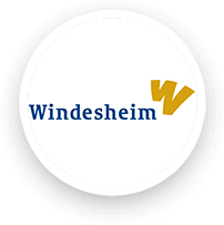 Stagemarkt Windesheim