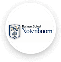Stagemarkt Notenboom Business School